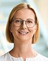 Katja Kallenbach