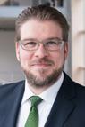 Thomas Potinecke