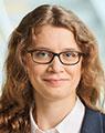 Valeria Bopp-Bertenbreiter