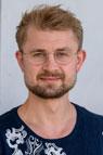 Dimitri Evcenko