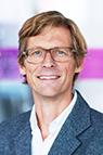 Henrik Adler