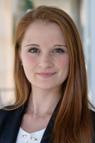 Katharina Lingelbach