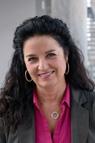 Sandra Frings