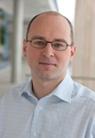 Mike Freitag