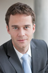 Florian Rothfuss