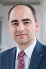 Michael Schmitz