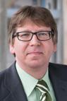 Bernd Dworschak