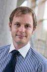 Christian Piele