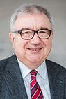 Dieter Spath