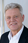 Walter Ganz