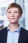Marie Lena Heidingsfelder