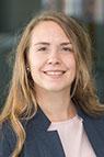 Stefanie Findeisen