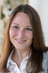 Kathrin Pollmann