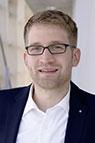 Johannes Sautter