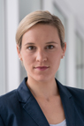 Sabrina Lamberth-Cocca