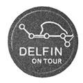 DELFIN – Dienstleistungen für Elektromobilität