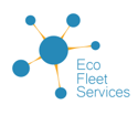 Eco Fleet Services