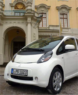 www.elektromobilisiert.de