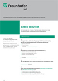 Fragebogen Green Services