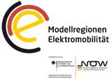 Modellregion Elektromobilität