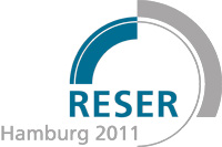 RESER 2011 Hamburg