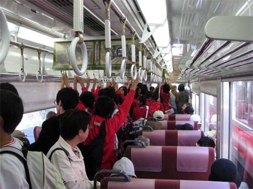 Bild: »Subwaysports«, © F.Kicherer, 2010