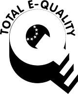 Total E-Quality